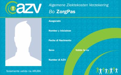 MEDLAB conhuntamente cu MEDIQ Botica Trupiaal ta ofrece un servicio integra pa tur cliente y asegurado di AZV