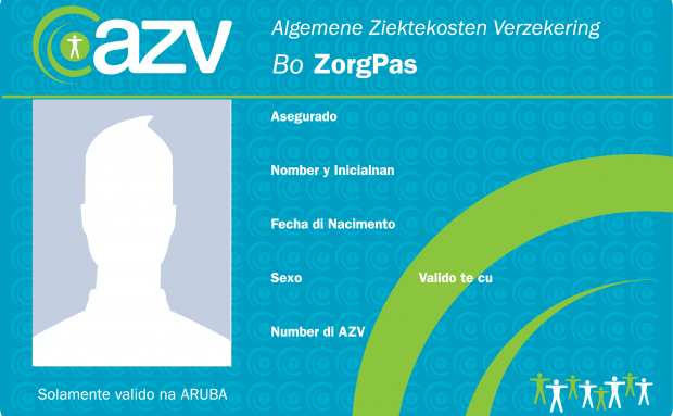 MEDLAB conhuntamente cu BENU Pharmacy Trupiaal ta ofrece un servicio integra pa tur cliente y asegurado di AZV